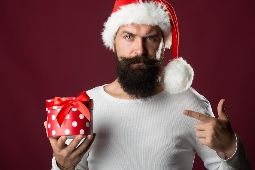Подарки для мужчин gift-star.ru