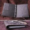 Оригинальный подарок дневник книга на заказ авторская работа