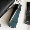 ручка патрон авторская работа. оригинальный подарок шефу руководителю начальнику