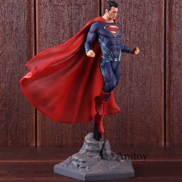 подарочная Фигурка Супермен 27 см