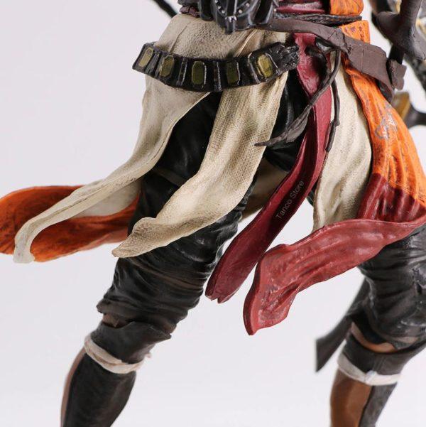 Подарочная Фигурка Assassins Creed Эцио (25 см)