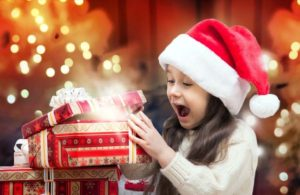 Подарки для детей gift-star.ru