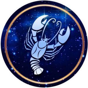 Энергетика подарков: что подарить детям по знакам зодиака  Рак