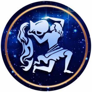 Энергетика подарков: что подарить детям по знакам зодиака  Водолей