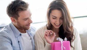 Подарок для женщины - как выбрать что подарить