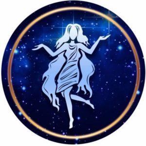 Энергетика подарков: что подарить детям по знакам зодиака  Дева