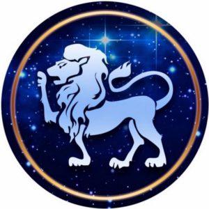 Энергетика подарков: что подарить детям по знакам зодиака Лев