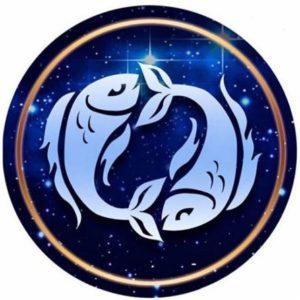 Энергетика подарков: что подарить детям по знакам зодиака Рыбы