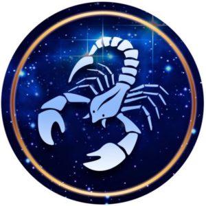 Энергетика подарков: что подарить детям по знакам зодиака Скорпион